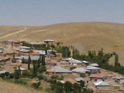 Gürün Kılıçdoğan Köyü Resimleri 1