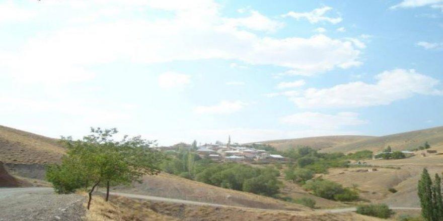 Gürün Kılıçdoğan Köyü Resimleri