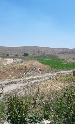 Gürün Kızılpınar Köyü Resimleri 1