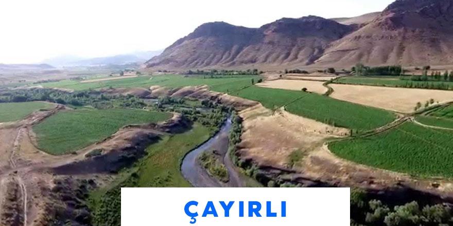 Erzincan Köyleri Resimleri Sitemize Eklenmiştir. 1