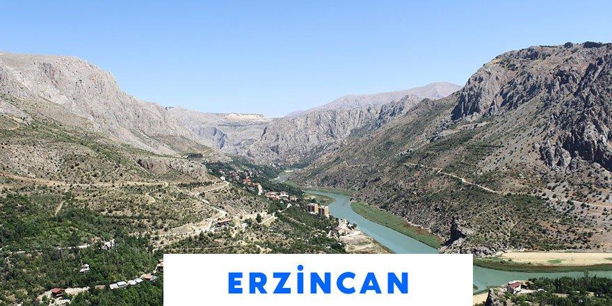 Erzincan Köyleri Resimleri Sitemize Eklenmiştir.