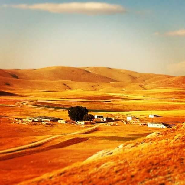 Gürün Kürkçü Köyü Resimleri 1