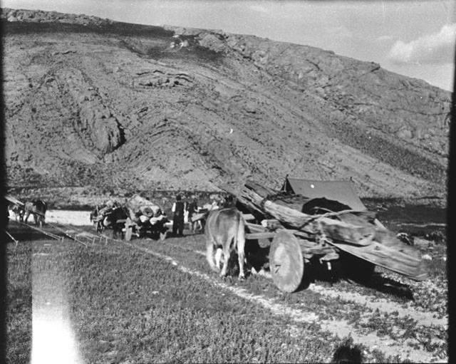 Gürün Osmandede Köyü Resimleri 1