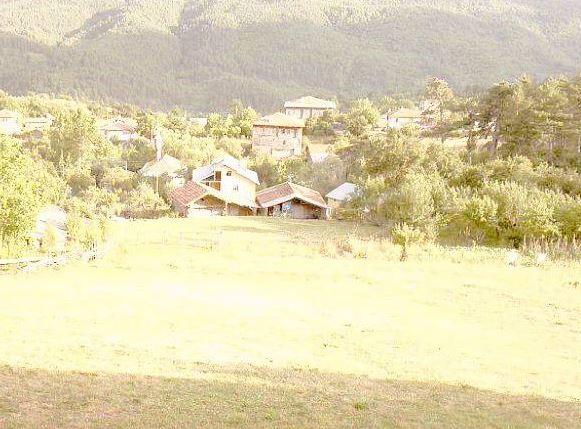 Eflani Abakolu Köyü Resimleri 1