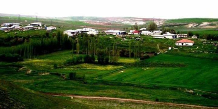 Gürün Yuva Köyü Resimleri