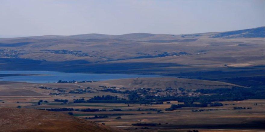 Merkez Kızılca Köyü Resimleri