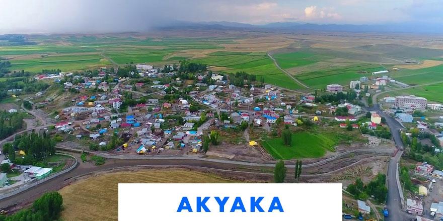 Kars Köyleri Resimleri Sitemize Eklenmiştir. 1