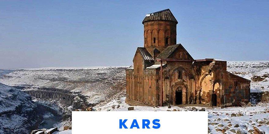 Kars Köyleri Resimleri Sitemize Eklenmiştir.