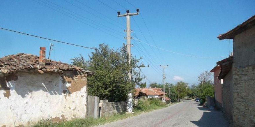 Altınova Geyikdere Köyü Resimleri