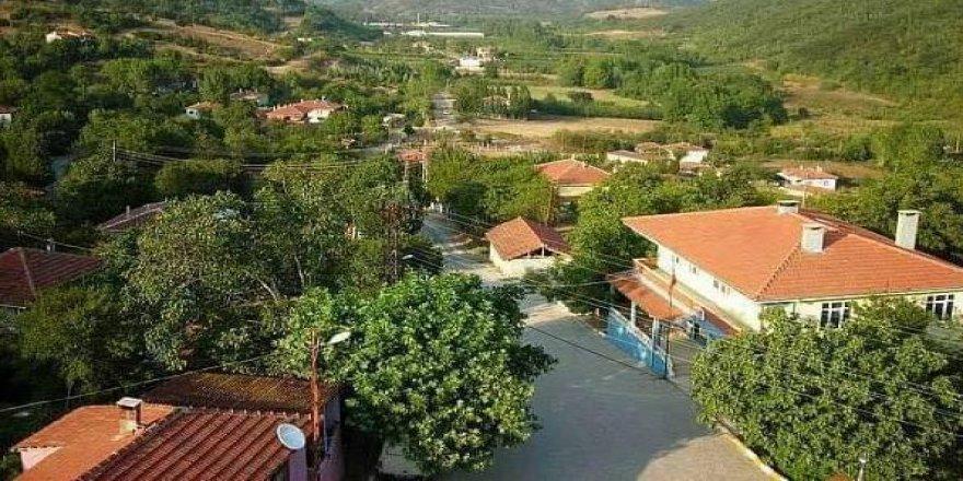 Altınova Karadere Köyü Resimleri