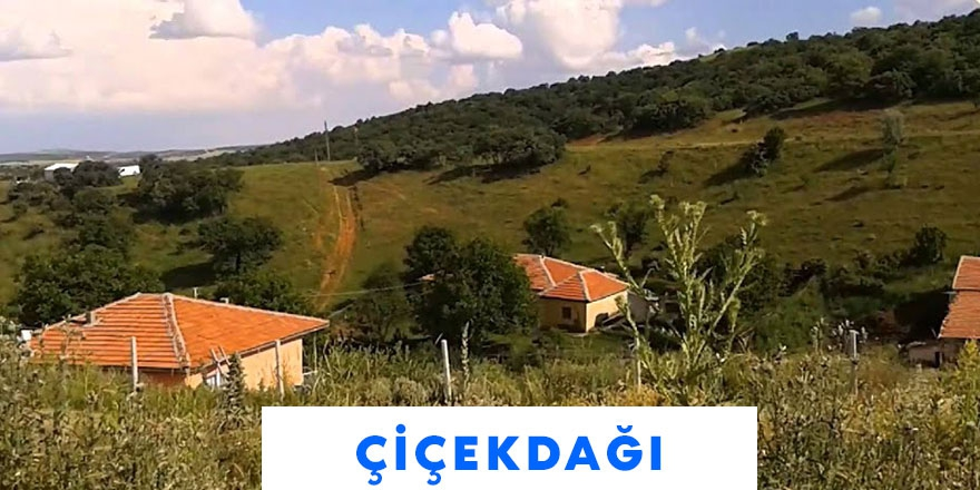 Kırşehir Köyleri Resimleri Sitemize Eklenmiştir. 1
