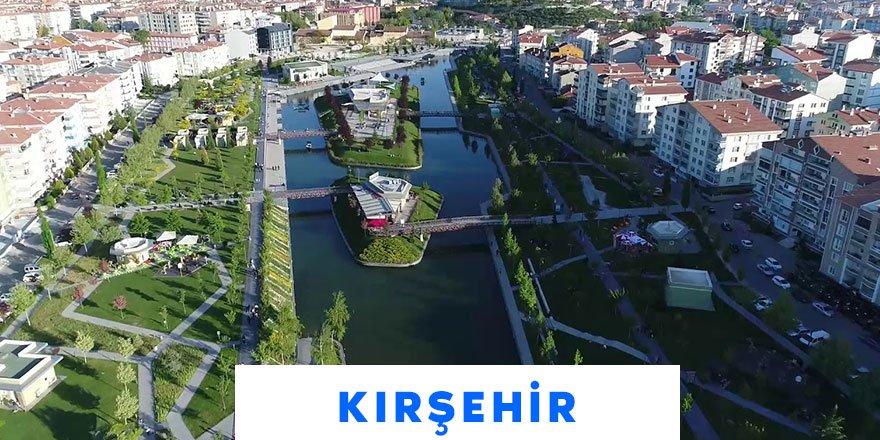 Kırşehir Köyleri Resimleri Sitemize Eklenmiştir.