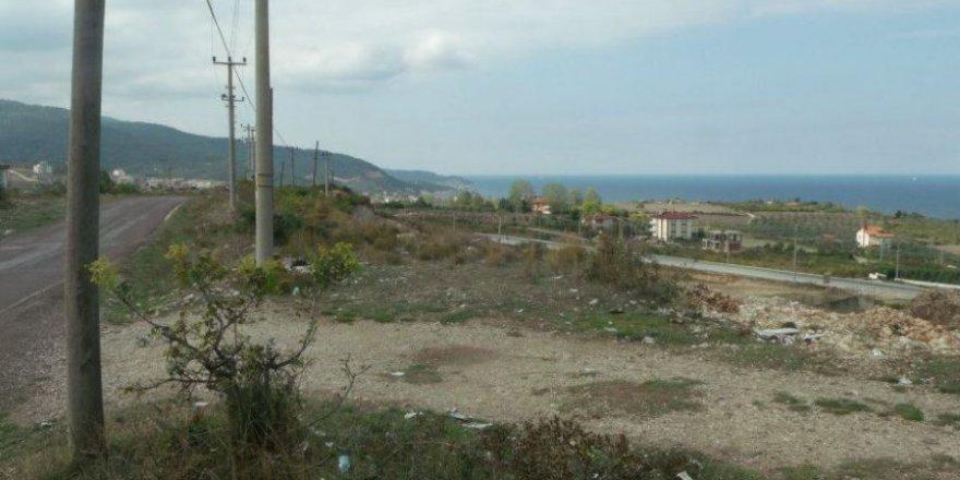 Çınarcık Çalıca Köyü Resimleri