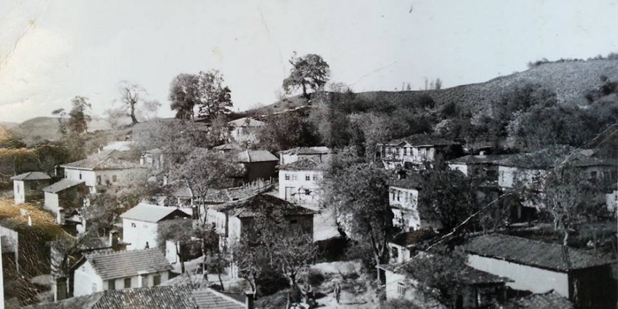 Çiftlikköy İlyasköy Resimleri