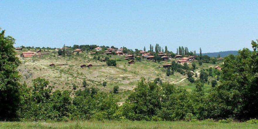 Alaçam Karaçukur Köyü Resimleri