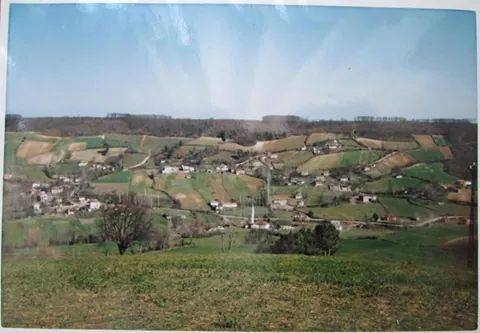 Alaçam Kışlakonak Köyü Resimleri 1
