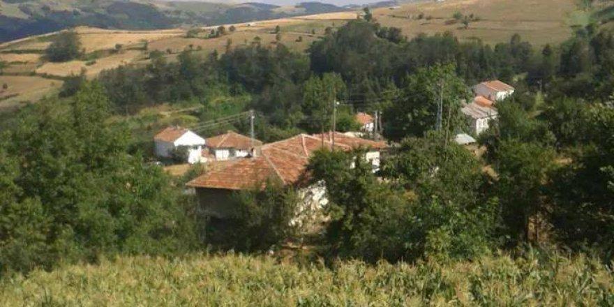 Alaçam Köseköy Köyü Resimleri