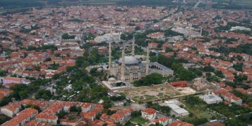 Süloğlu Domurcalı Köyü Resimleri