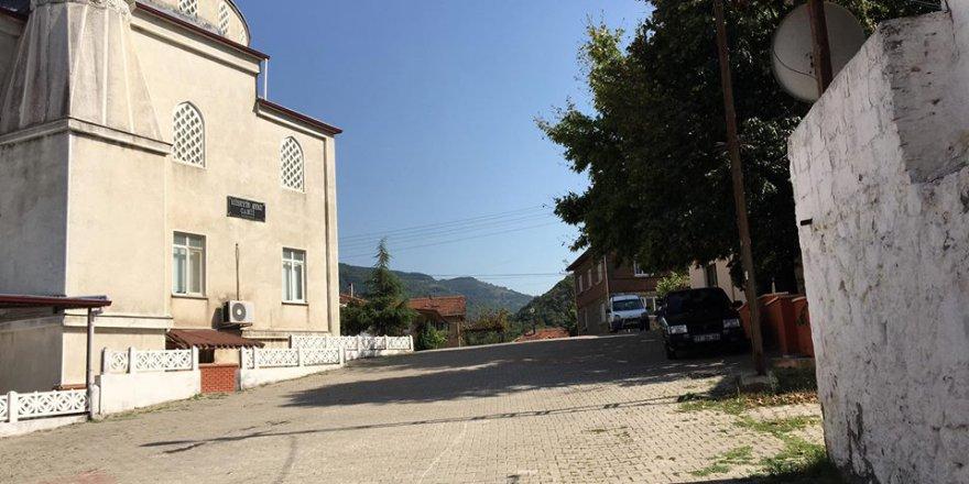 Yalova Esadiye Köyü Resimleri