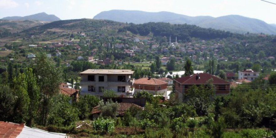 Yalova Hacımehmet Köyü Resimleri