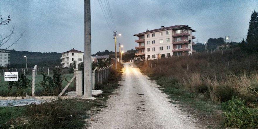 Yalova Kazımiye Köyü Resimleri