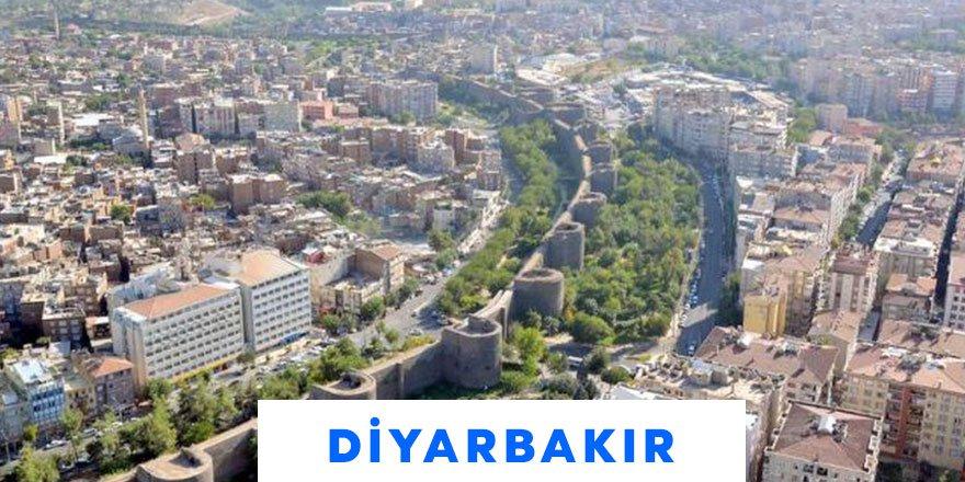 Diyarbakır Köyleri Resimleri Sitemize Eklenmiştir.