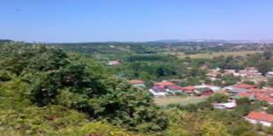 Sakarya Arifiye Köyü Resimleri