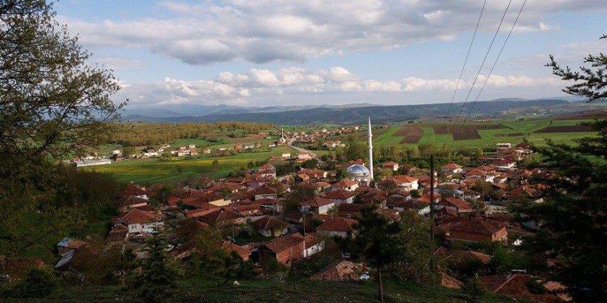 Havza Arslançayırı Köyü Resimleri