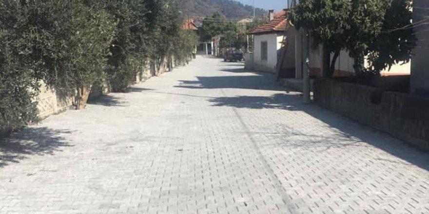 Ortaca Beşköprü Köyü Resimleri