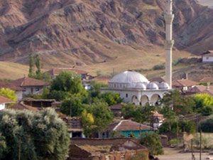 Çorum Sungurlu İmirli Köyü Resimleri