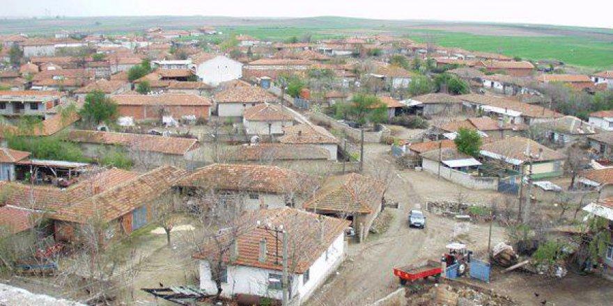 Havsa Osmanlı Köyü Resimleri