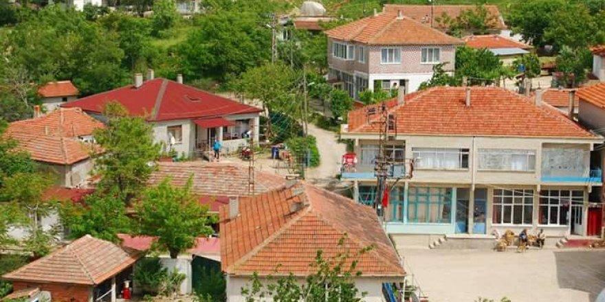 Havsa Şerbettar Köyü Resimleri