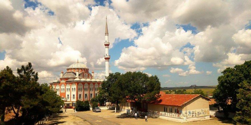 İpsala Hacıköy Resimleri
