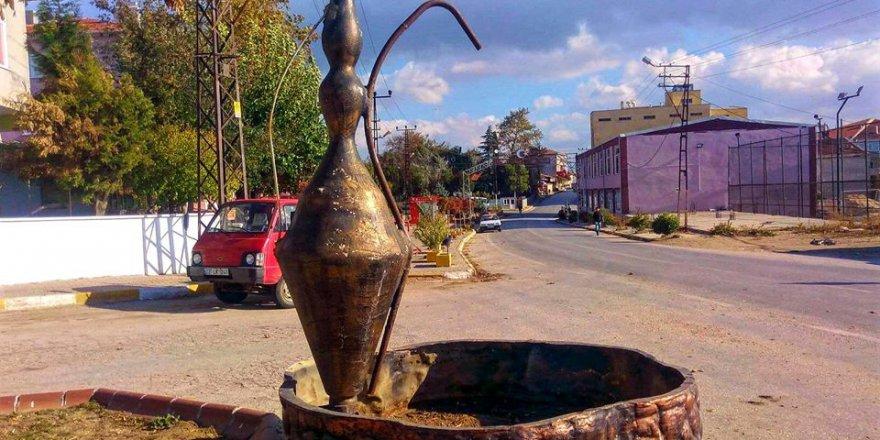 İpsala İbriktepe Köyü Resimleri