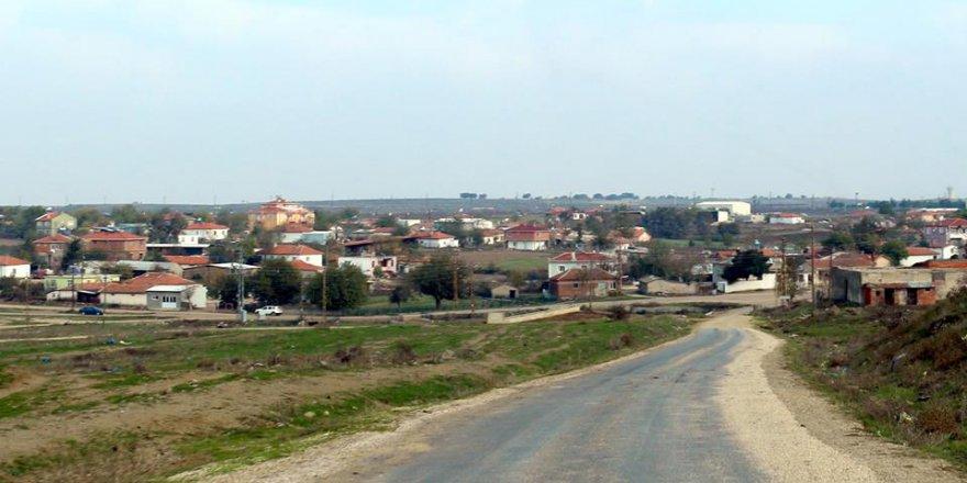 İpsala Koyuntepe Köyü Resimleri