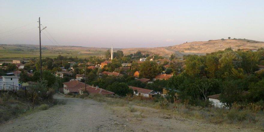 İpsala Sarpdere Köyü Resimleri