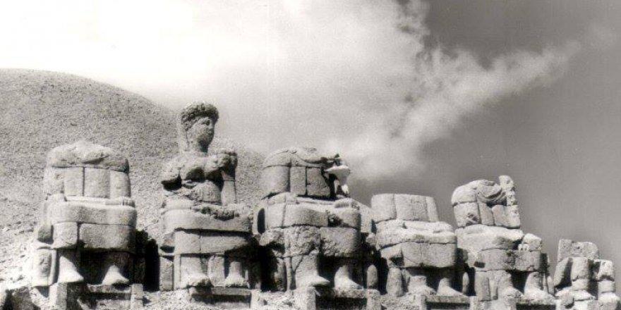Adıyaman Eski Resimler | Dünden Bugüne Adıyaman
