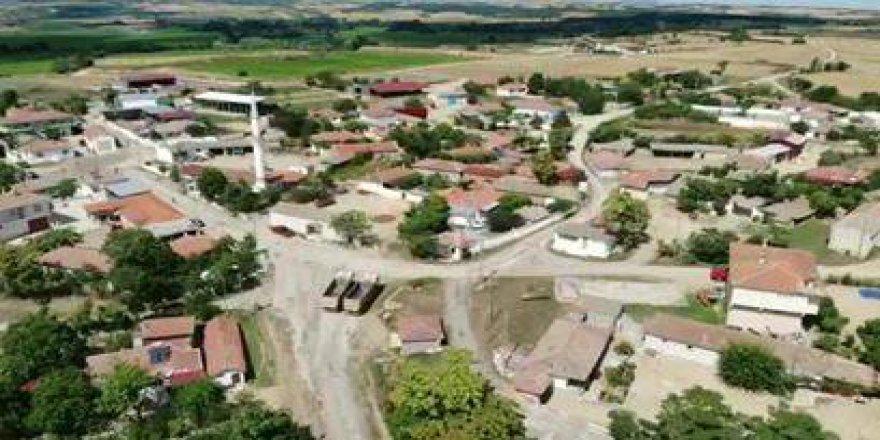 Edirne Hatipköy Resimleri