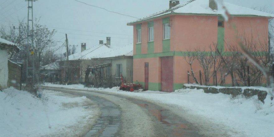 Edirne Hıdırağa Köyü Resimleri
