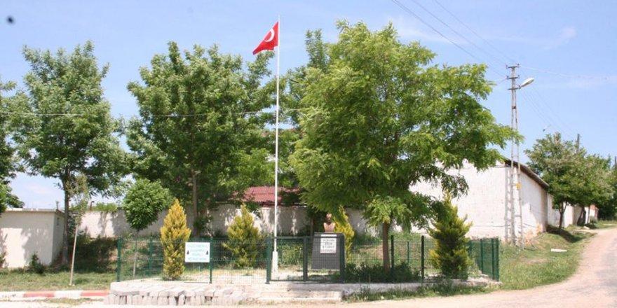 Edirne Karayusuf Köyü Resimleri