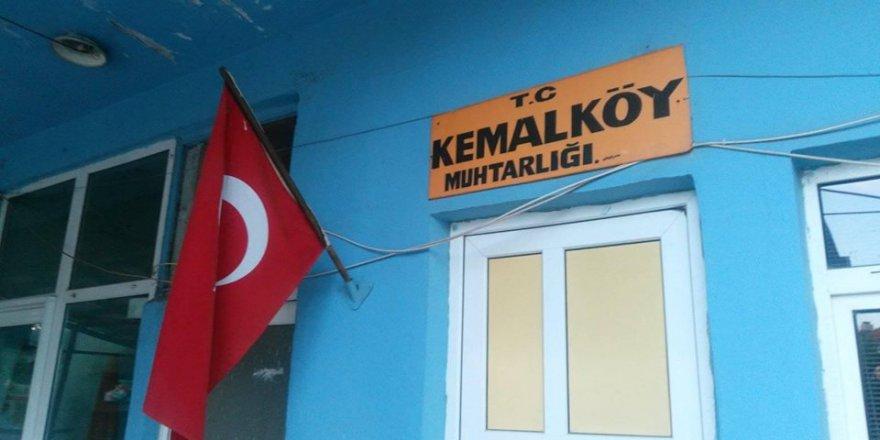 Edirne Kemalköy Resimleri