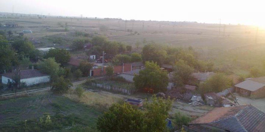 Edirne Küçükdöllük Köyü Resimleri