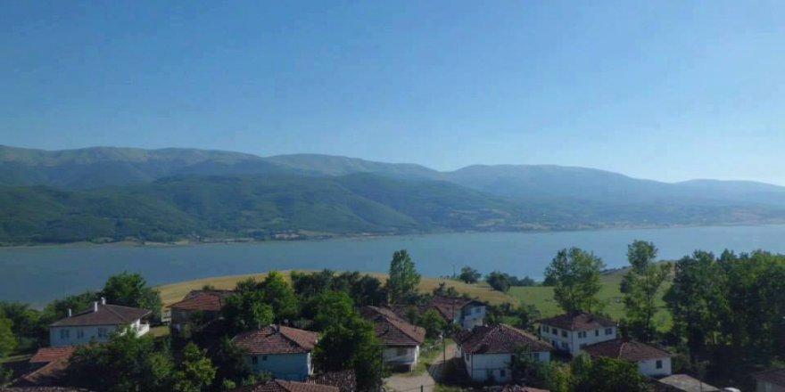 Ladik Mazlumoğlu Köyü Resimleri