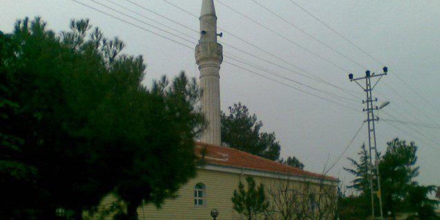Edirne Musabeyli Köyü Resimleri