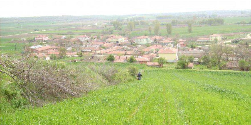 Edirne Suakacağı Köyü Resimleri
