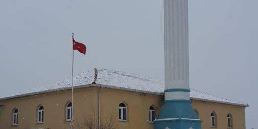 Edirne Tayakadın Köyü Resimleri