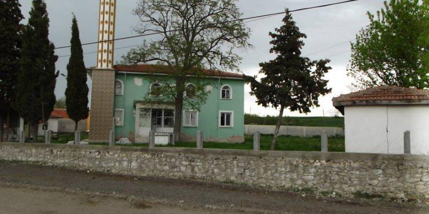 Edirne Uzgaç Köyü Resimleri