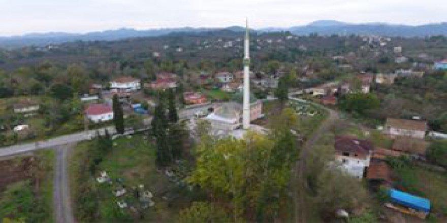 Terme Söğütlü Köyü Resimleri