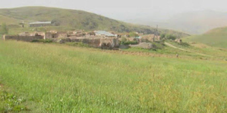Aşkale Koçbaba Köyü Resimleri