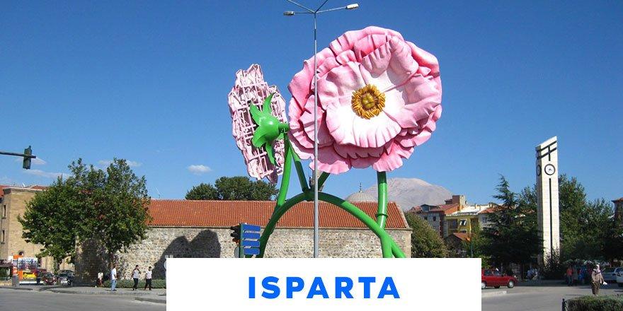 Isparta Köyleri Resimleri Sitemize Eklenmiştir.